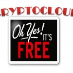 Cryptocloud Free VPN Accounts