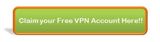 Free VPN Account